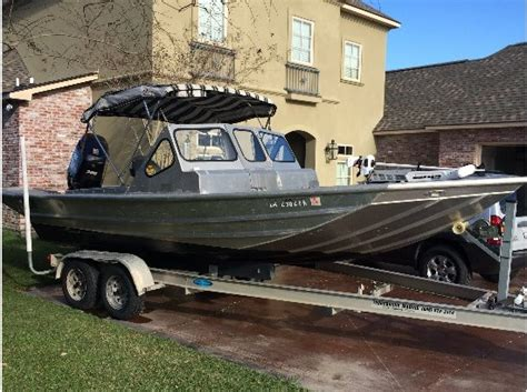 hanko boats for sale dual console boats for sale in louisiana