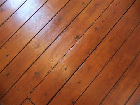 1 floor board kezzabeth co uk uk home renovation interiors and diy