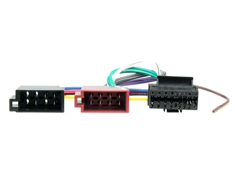jvc cd player wiring diagram wiring diagram
