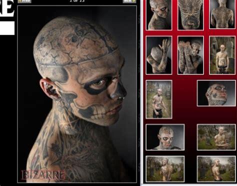 wann ist heloween wh0o00o0oo sunday free tattoos
