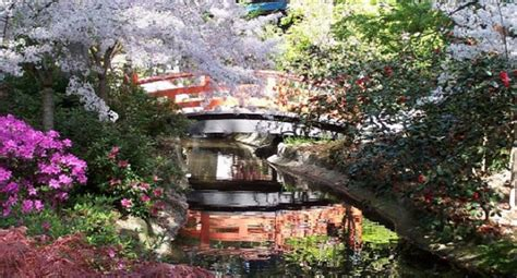 Descano Gardens by Pasadena Now Gt Gt Living