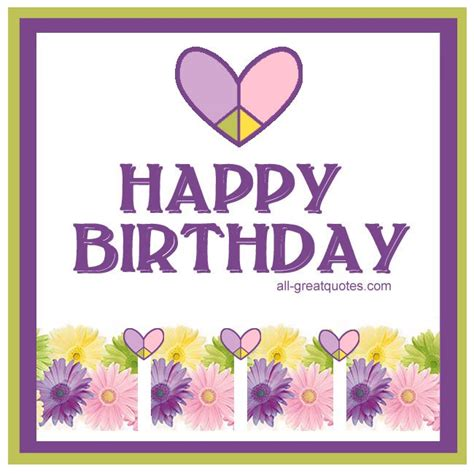 images for facebook the happy birthday free birthday cards for facebook happy birthday