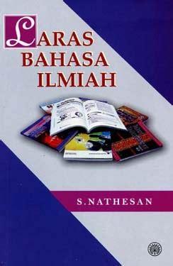 Contoh Penulisan Udangan Yang Tepat by Bahasa Melayu Contoh Penulisan Ilmiah