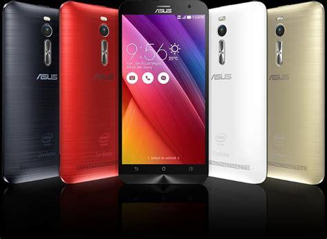 Hp Asus Zenfone 2 Laser Ram 4gb jual asus zenfone 2 ram 4gb 64gb ze551ml 4glte garansi distributor di lapak vd store vd