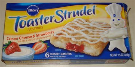 Strudel Toaster Toaster Strudel Wikipedia