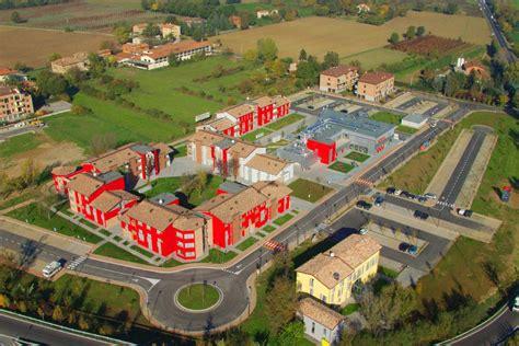 maranello italy ruby s adventures 7 italy quot quot