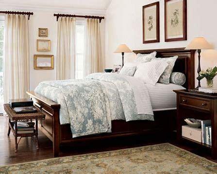 best 25 cherry furniture ideas on cherry wood