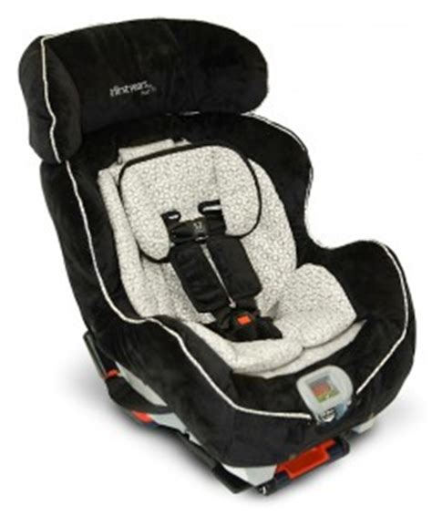 the first years true fit recline convertible car seat swap true fit covers