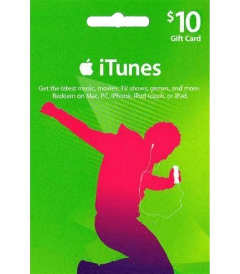Comprar Itunes Gift Card - 10 gift card itunes appstore