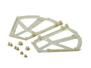 shoe rack hz hardware