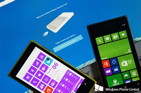 reset tool windows phone windows phone recovery tool как пользоваться программой