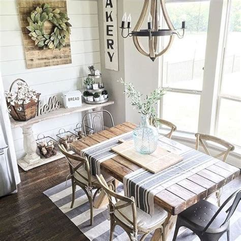 small dining room decor best 25 breakfast nook decor ideas on