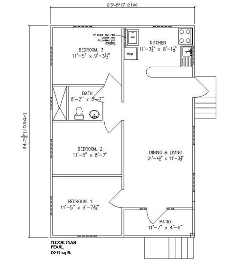 botswana house plans house plans and design architectural house plans botswana