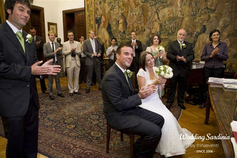 civil ceremonies in sardinia frinaeventi wedding planners