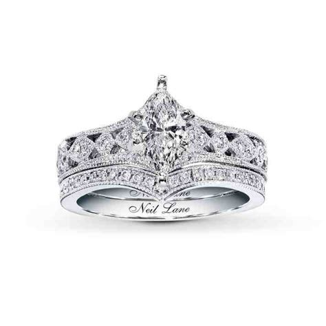 Wedding Ring Jared by Wedding Rings For Jared Wedding And Bridal Inspiration