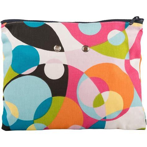 pattern for yarn pop bag yarn pop knitting bags