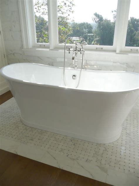 Freestanding Tub With Best 25 Freestanding Bathtub Ideas On
