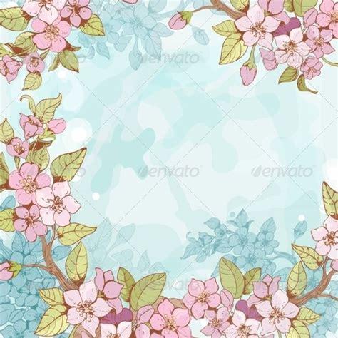 design bunga sakura wallpaper bunga sakura 187 tinkytyler org stock photos