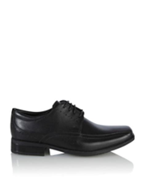 asda school shoes boys school shoes pumps boys school george