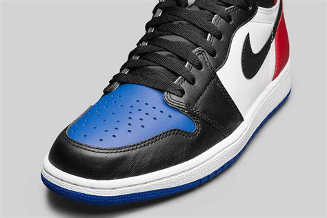 high tops bar chicago 28 images ron of japan chicago air jordan 1 top 3 chicago banned royal release date sbd