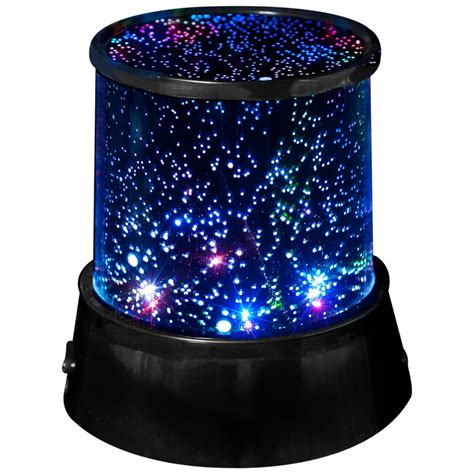 bedroom star light projector novelty lighting bm