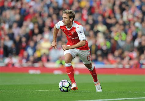arsenal upcoming matches less assured physically and tactically should arsenal