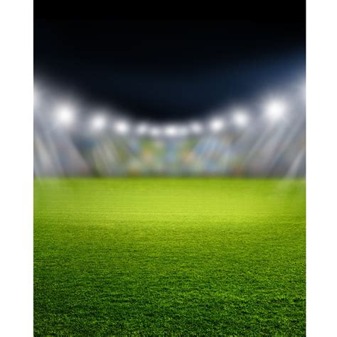 football stadium lights for sale stadium lights printed backdrop backdrop express