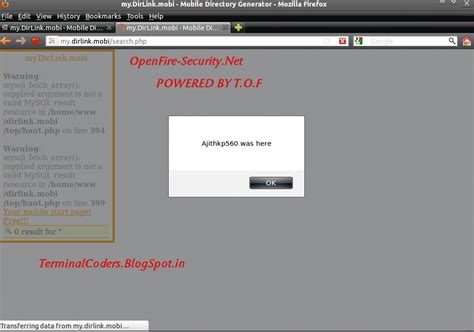 xss attack tutorial php xss gt theft session cookies full tutorial