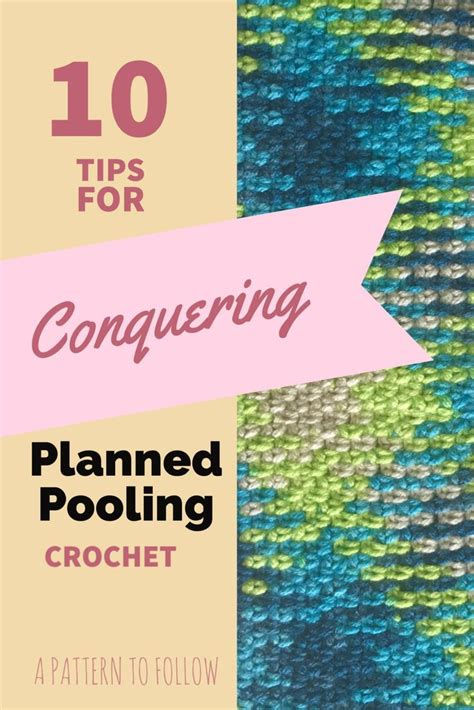 024 tips for conquering your 757 best crochet tips and tutorials images on pinterest