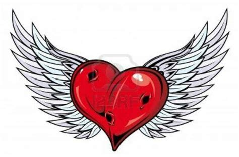 bullet hole tattoo designs wings with bullet holes designs ideas