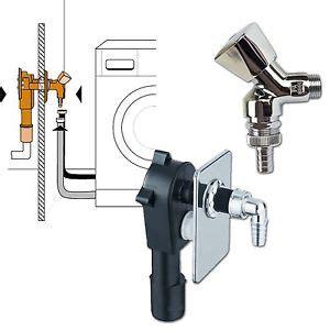 verbindungsstück waschmaschine abfluss abfluss waschmaschine ebay
