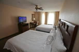 The Room Place Orland Park by Homewood Suites By Orland Park Hotels In Orland Park Il Hotels