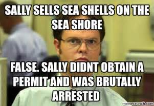 Dwight Memes - the office memes pinterest crafts