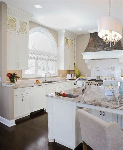 timeless kitchen design ideas best 25 timeless kitchen ideas on pinterest kitchens with white cabinets kitchen sinks and