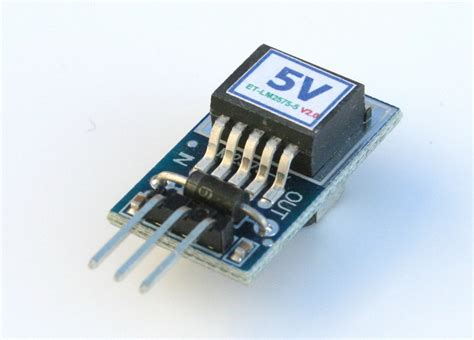 5 volt resistor 5 volt resistor 28 images microsquirt 174 wiring sharp low loss voltage regulator to 220 1