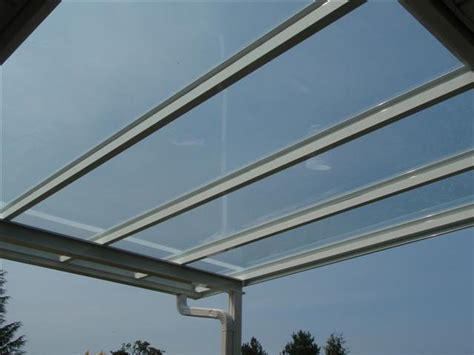 glass patio awning glass patio awning 28 images 32 best images about door canopy ideas on pinterest
