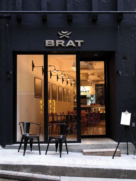 brat hot dog brat gourmet hot dog eatery in soho see this is what