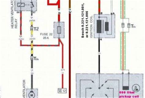pin cdi wiring diagram 28 images 7 pin cdi wiring