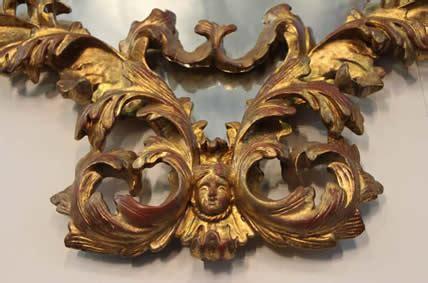 antique european furniture wooden furnishings bronze