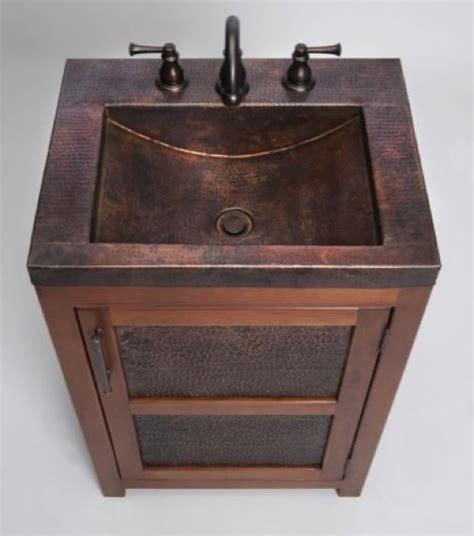 rustic bathroom sink cabinets best 25 rustic bathroom vanities ideas on pinterest