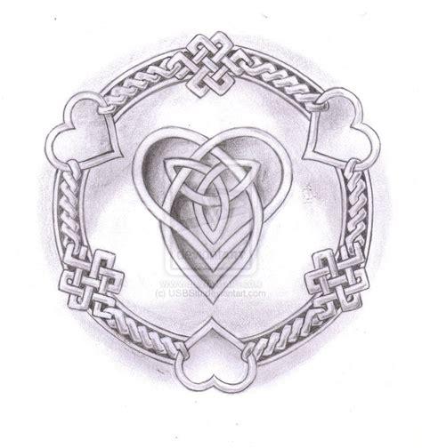 celtic mother tattoo celtic symbol for celtic ideas