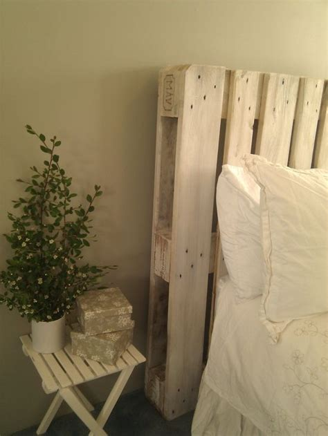 white pallet headboard 1018 curated d i y ideas by blifus eye masks christmas