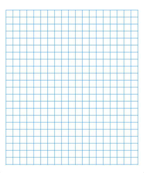 1 cm graph paper template word graph paper word doc gse bookbinder co