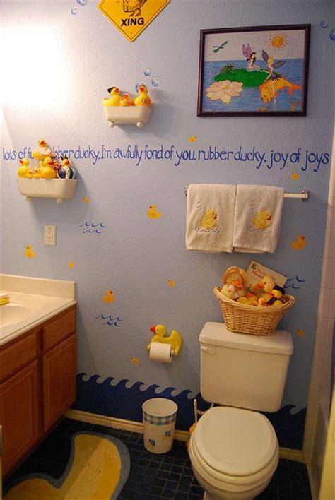 rubber duck bathroom decor rubber ducky bathroom flickr photo sharing bathroom decor pinterest toilets ducks