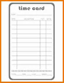 Time Card Spreadsheet Search Results For Time Card Templates Calendar 2015