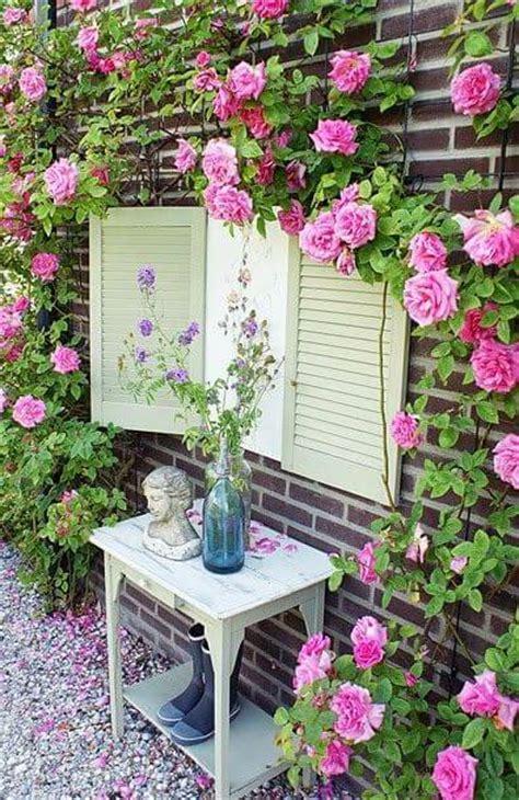 tuinmuur decoratie decoratie buitenmuur fabulous hout slaapkamer consenza