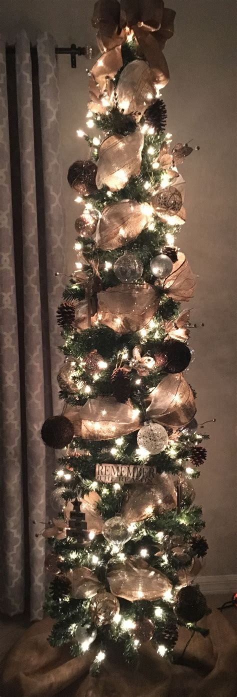 how to decorate a pencil tree for christmas 1000 ideas about pencil tree on tree primitive