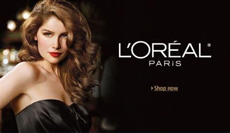 Harga Pelembab Loreal Untuk Kulit Berminyak jual 7 levels of lift hair color shoo loreal hair spa