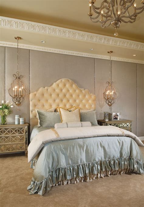 stylish  lovely master bedroom design ideas