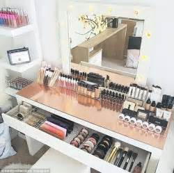Makeup Vanity Table Kmart Australia Talk About Organization Goals Get Motivated To Get Your